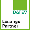 DATEV Lösungs-Partner