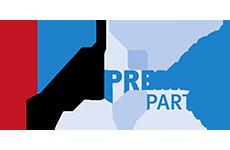 AVM-Premium-Partner