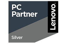 LenovoPCP