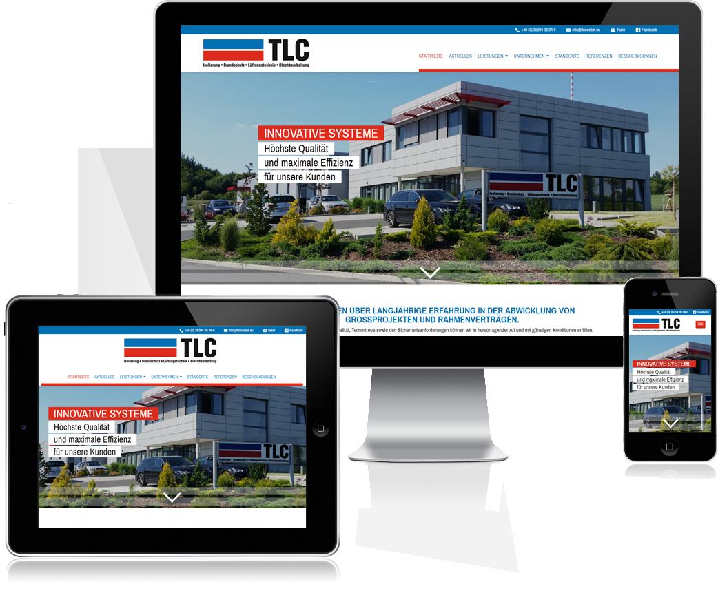 TL Concept GmbH