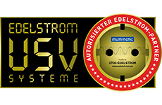 multimatic EDELSTROM