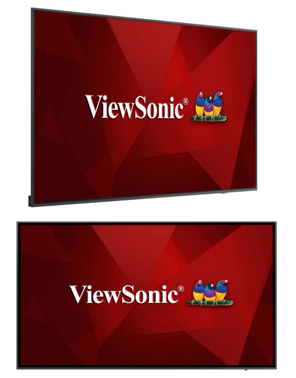 ViewSonic Wireless Presentation Display