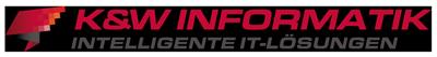 K&W Informatik GmbH